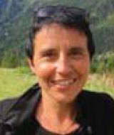 Patricia Bruchez