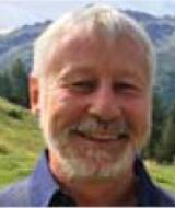 Paul Gay-Crosier